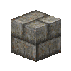 Grid Granite Brick Block.png