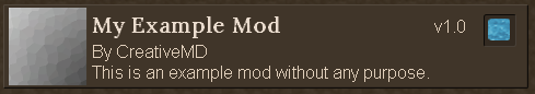 Example Mod.png
