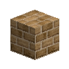 Fire Brick Block