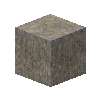 Grid Rock granite.png