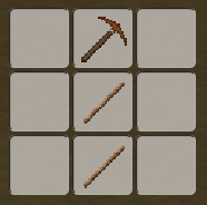 File:Recipe Wand Pickaxe.png