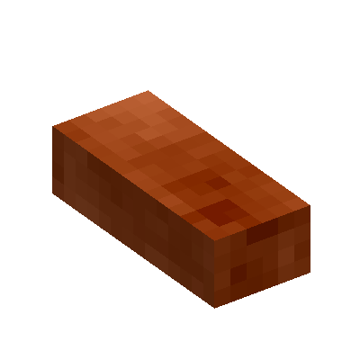 Ingot-copper.png