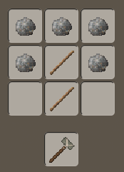 File:StoneHammerRecipe.png