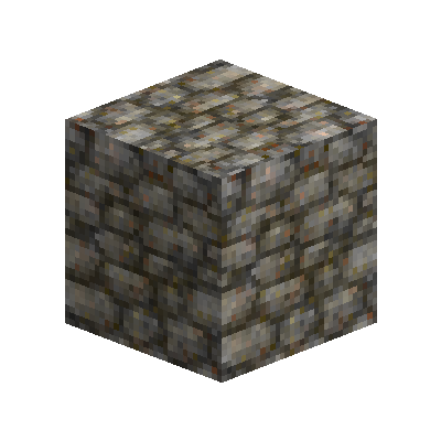 Grid Granite cobblestone.png