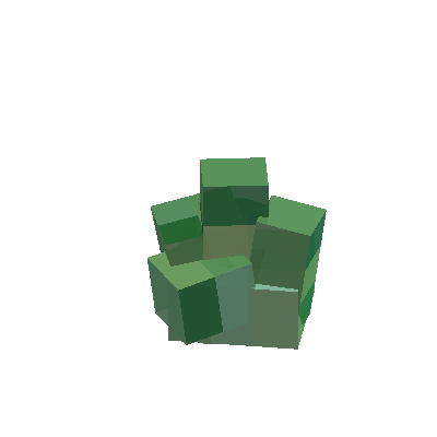 File:Gem-emerald-rough.png