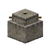 Grid Quern granite.png
