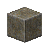 Grid Polished Granite.png