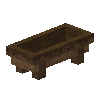 Grid Large trough.png