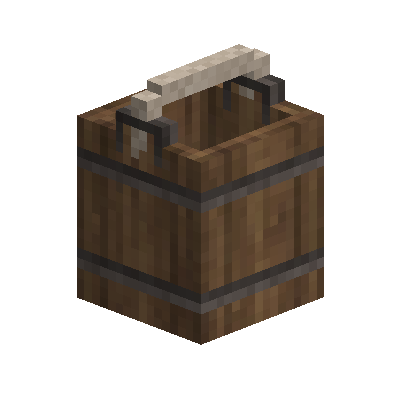 File:Grid Woodbucket.png