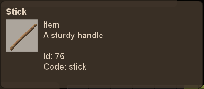 File:Recipe Stick Tooltip.png