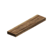 Grid Oak board.png