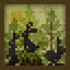 Grid forestdawn.png