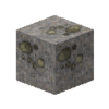 Ore-flint-granite.png