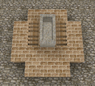 Furnace building 2.PNG