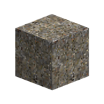 Grid Gravel Granite.png