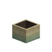 Clayplanter-seasalt-empty.png