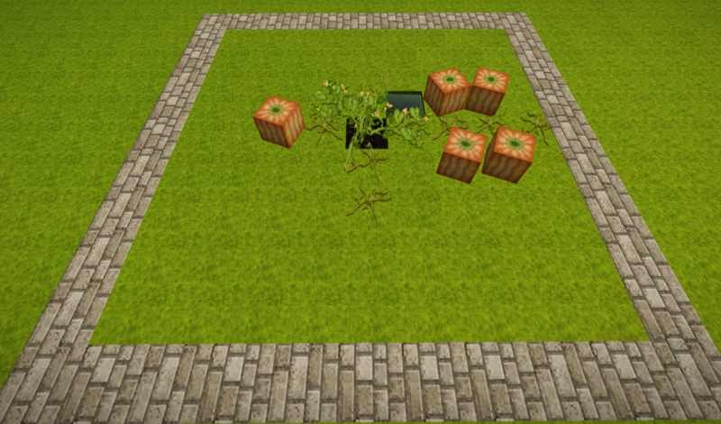 File:Pumpkin farm.png