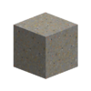 Grid Granite sand.png