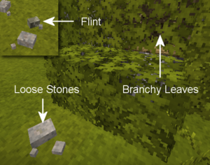 Stonesbranches.png