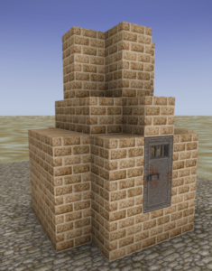 Furnace building 4.PNG