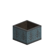 Clayplanter-ashforest-empty.png