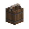 Grid Woodbucket.png