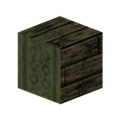 Agedwallpaperplanks-green-east.png