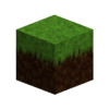 Soil-compost-normal.png