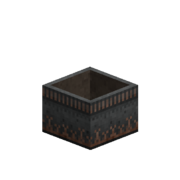 Clayplanter-cthonic-empty.png